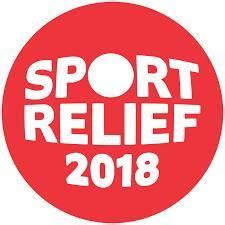 Image result for sport relief 2018