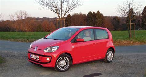 volkswagen up 5 porte essai volkswagen up 5 portes autonews fr