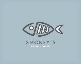 20 restaurant logo design for your inspiration stunning designz