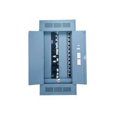 tableros potencia i line schneider electric