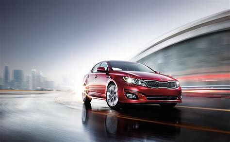 kia optima prices specs  information car tavern