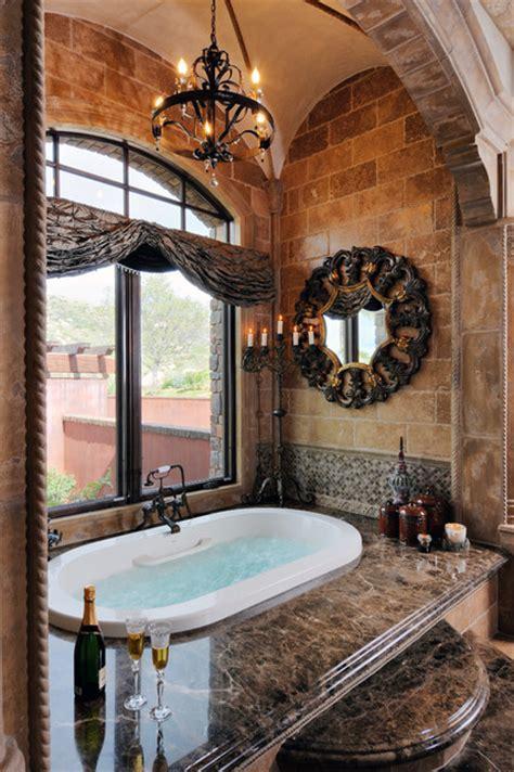 tuscan bathroom designs 1 estate