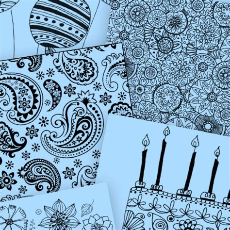 Coloring Ideas by Free Printable Summer Coloring Pages Hallmark Ideas