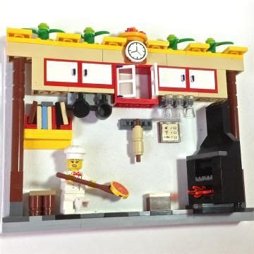 lego kitchen accessories 211 best images about my chef on italian 3712