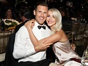 Brooks Laich Is 'Proud' of Julianne Hough After She Says ...