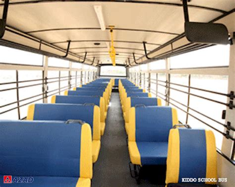 azad group manufacturers  luxury coaches city bus