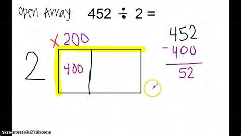 division array worksheets multiplication and ision
