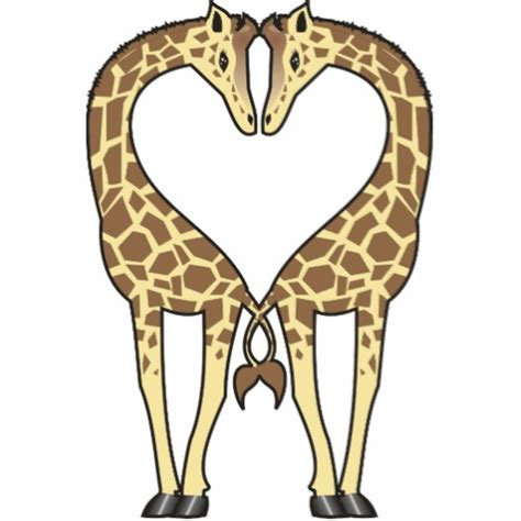 Giraffe Love Photo Cut Out  Zazzle. Decorations For Graduation Caps. Indesign Portfolio Template Free. Hawaiian Party Invitation Template. Photo For Youtube. Clinical Progress Notes Template. Real Estate Facebook Cover. Record Label Website Template. Moving Inventory List Template