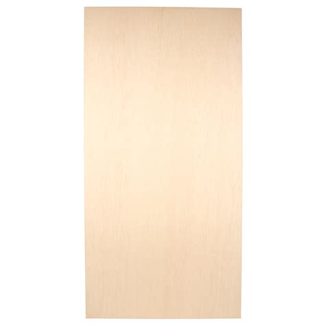 maple plywood cabinet grade 1 4 quot hard maple 4 39 x8 39 plywood g1s made in usa