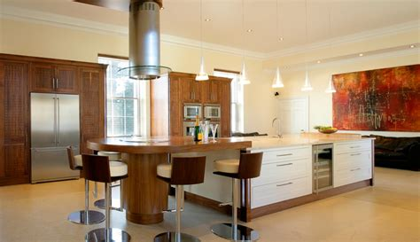 Attract Cheshire Buyers With A Luxury Kitchenemergent