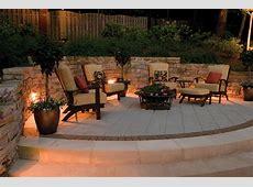 San Antonio TX patio lighting – Outdoor Lighting