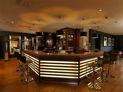 Best Home Bars by Top 40 Best Home Bar Designs And Ideas For Next Luxury
