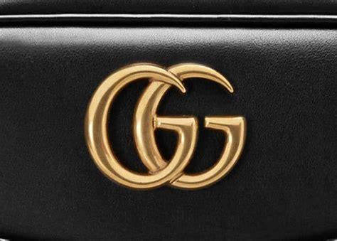 spot fake gucci bags  ways   real purses