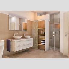 Badezimmer 10 Qm – Inspiration design