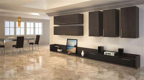 Kitchen Floor Tiles Ideas - vitrified tiles ceramics tiles manufacturers in morbi india gujarat
