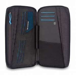 buy lifeventure rfid wallet travel document wallets With rfid travel document wallet