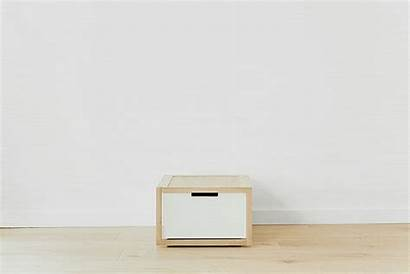 Boxes Wood Playwell Drawers Discount 1625 1750
