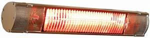 Infrarotstrahler Terrasse Testsieger : infrarotstrahler terrassenstrahler heliomagic infraplus ~ A.2002-acura-tl-radio.info Haus und Dekorationen