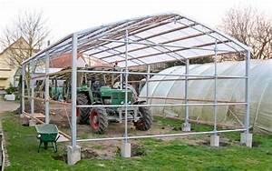 Holzhalle Selber Bauen : systemhallen landwirtschaft tepe gmbh co kg ~ Lizthompson.info Haus und Dekorationen