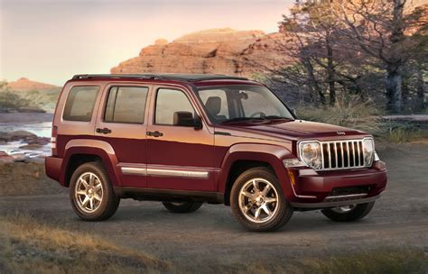 jeep liberty 2008 2008 jeep liberty pictures cargurus