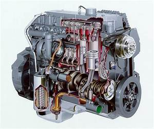 Detroit Diesel  U2013 The Best Manuals Online