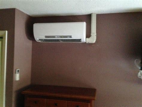 Mitsubishi Heating Units by Mitsubishi Wall Mount Ductless Heat Mitsubishi