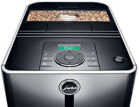Why choose jura coffee makers. NEW Jura 15115 ENA Micro 90 Coffee Machine 7610917151158 | eBay