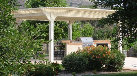 patio covers in san diego installation company