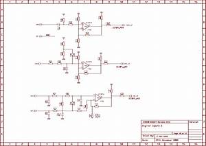2g Dsm Wiring Diagram