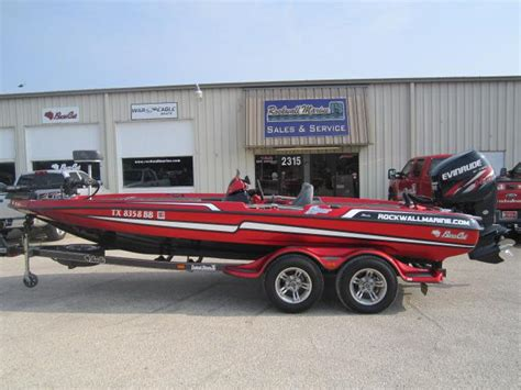 Nada Bass Cat Boats by Performance Cat Boats For Sale
