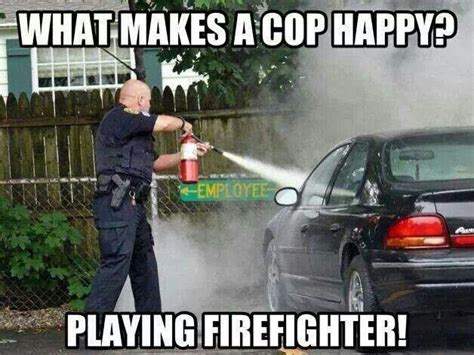 Firefighter Memes - 17 best images about firefighter for life on pinterest dashboards female firefighter and