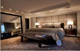 Bedroom Ceiling Lighting Ideas Bedroom String Lights Kids Bedroom Ceiling Light Fixtures Generate A Soft Indirect Light Of Lighting Ideas For Your Kids Room And Boys Bedroom Light Fixtures Kids Room Lighting Children With Boys Bedroom Light Fixtures Jpg