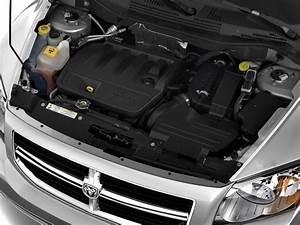 Image  2008 Dodge Caliber 4