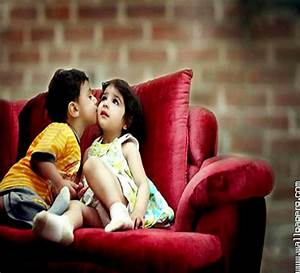 Trends For Wallpaper Cute Couple Romantic Love Couple Images Hd images