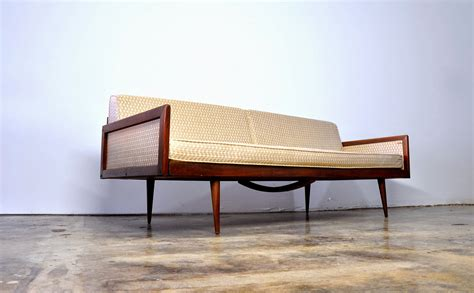 select modern danish modern daybed  sofa
