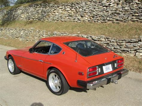 classic datsun 280z classifieds for classic datsun 280z 10 available