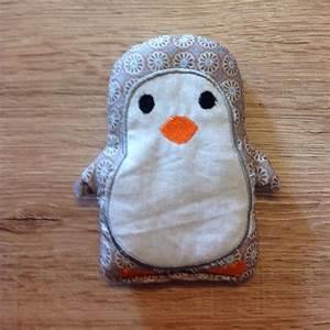 Wärmekissen Für Babys : w rmekissen pinguin dinkelkissen pinguine f r elisa ~ Buech-reservation.com Haus und Dekorationen