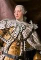 File:George III of the United Kingdom-e.jpg - Wikimedia ...