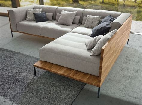 Sofa Der Die Das by 17 Best Images About Sofas Mit Vollholzelementen On