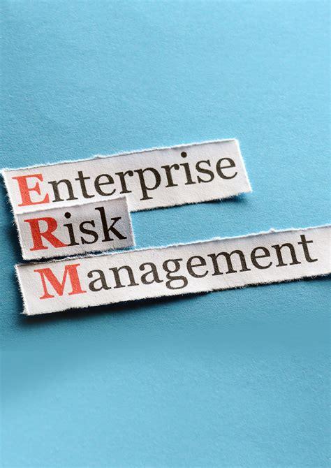enterprise risk management training courses dubai meirc