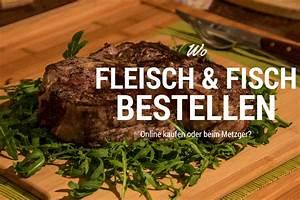 Fleisch Auf Rechnung Bestellen : fleisch bestellen wo kaufe ich mein fleisch f r smoker grill barbecue smoker grill ~ Themetempest.com Abrechnung