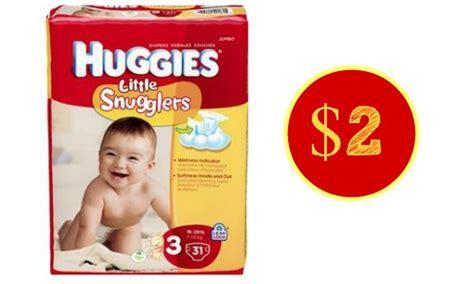 Huggies Coupons   $2 Diapers & Wipes At Walgreens ...
