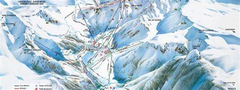 meteociel le mont dore le mont dore ski reviews skiing