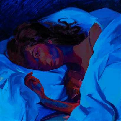 Melodrama Lorde Albums Album Pure Favorite Number