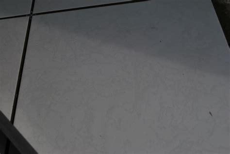 carreaux ciment lille 224 ajaccio niort vannes modele