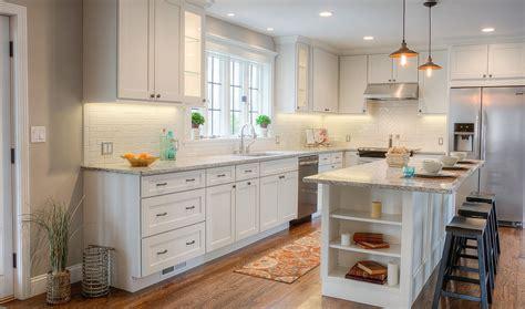 where to buy metal kitchen cabinets schön where to buy kitchen cabinets online fabulous st