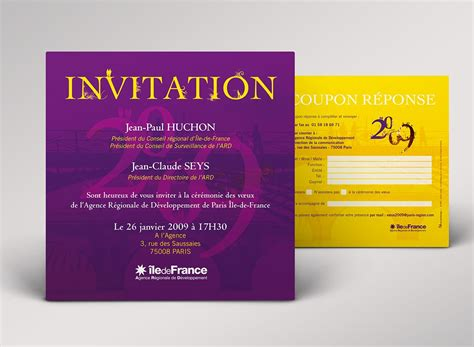 exemple carte invitation evenement 😛
