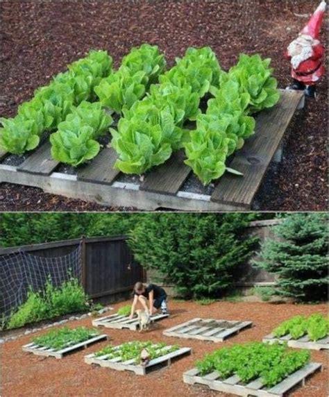 diy garden ideas 37 recycled stuff gardening and garden