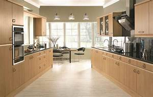 designers kitchen and bathroom studio dundee bathroom With best brand of paint for kitchen cabinets with crystal ashley wall art
