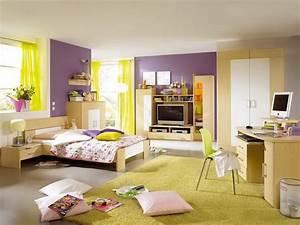 Bilder Für Jugendzimmer : r hr bush vegas 261 wei ahorn nachbildung m bel letz ihr online shop ~ Sanjose-hotels-ca.com Haus und Dekorationen